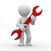Venus pro+ működtető rugó (3 db / csomag)