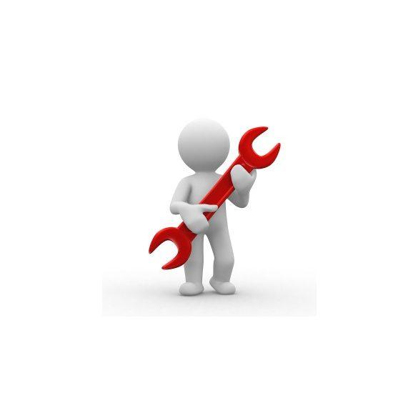 Kézi karos permetező  Mercury pro+   ( Több színben és méretben)