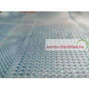 Ablaktisztító kendő  Radiant  50 x 50 cm