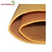 Gumis törlőkendő, belsőtér tisztításhoz 45x45