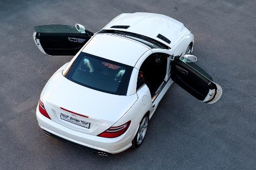 autókozmetikai termékek, autóápolási anyagok
