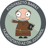 https://jarmu-tisztitas.hu/spg/681670/Fogyasztobarat-tajekoztato
